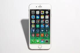 iPhone6Pluse