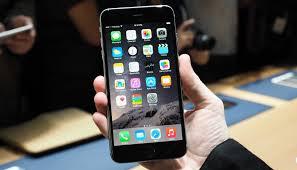 beveiliging iPhone 6 plus