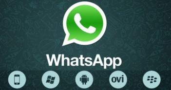 Whatsapp voor bedrijven.