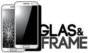 iPhone, iPad en Samsung reparatie