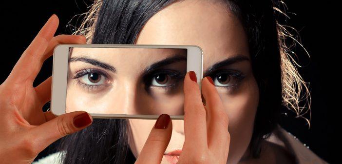 De nieuwe iPhone concurrenten: Samsung Galaxy S8 en S8+