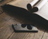 Je smartphone als healthtracker
