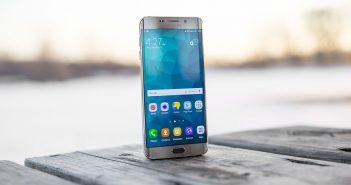 5 recordbrekende smartphones