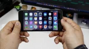 iPhone 6 Plus abonnement
