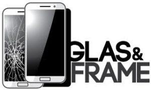 iPhone, iPad en Samsung reparatie